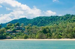 Paradise KohYao