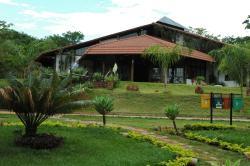 Biodiversidade do Cerrado Museum