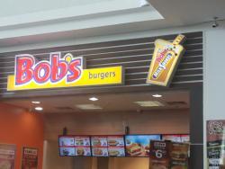 Bobs Sorveteria
