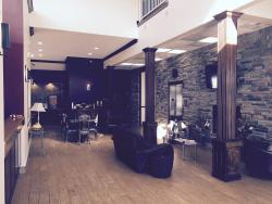 Red Roof Inn & Suites - Lake Orion/Auburn Hills