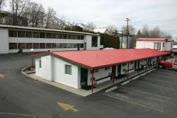 Apple Inn Motel