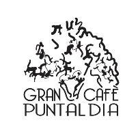 Gran Cafe' Puntaldia