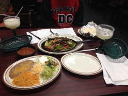 Taqueria Jalisco Mexican Grill