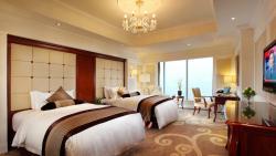 웨스턴 하노이 호텔