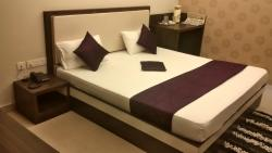 Hotel Janki International & ZO Rooms