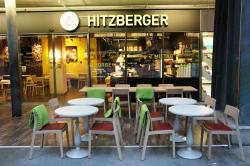 Hitzberger