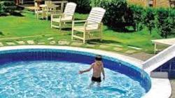 Baby pool (123049397)