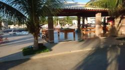 Hotel Terceiro Milenio