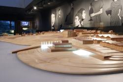 Oiasso Roman Museum