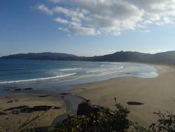 Oki Coast
