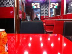Lal Ali Doner Kebab