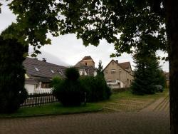 Landhotel und Gasthof Stadt Nurnberg