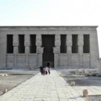 Temple Khatkhor