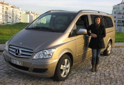 Mywaytours Guides Tours in Portugal