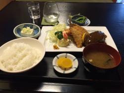Sanmatsu Kaikan
