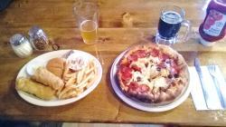 Klig's Union Depot Pub & Eatery