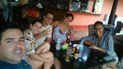 Tuti Resort & Folk Entretenimento