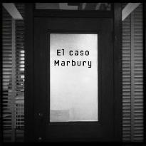 El Caso Marbury