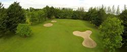 Tuam Golf Club