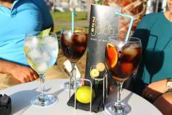 720 Gin & Juice