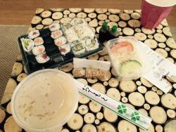 Junmai Restaurant