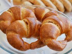 Mariposa Baking Gluten Free
