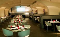 Aire Restaurant