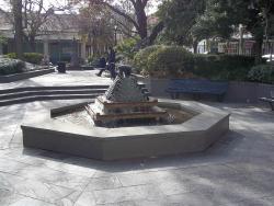 Latrobe Park
