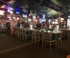 Mugs Sports Bar Grill