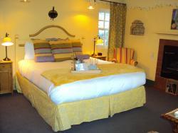 Lavender - A Four Sisters Inn