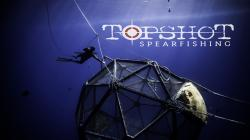 Top Shot Spearfishing