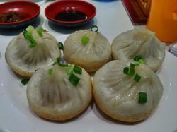 We Love Dumpling