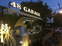 48Garage