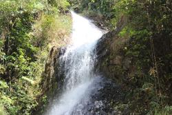 Huai To Waterfall