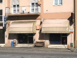 Bar 2 Scalini Di Molinari Roberto