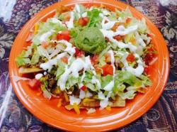 El Gallo Restaurante Mexicano