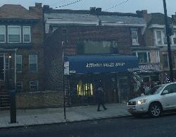 Astoria Bagel Shop & Deli