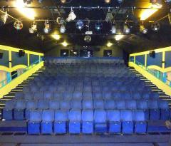Windmill Theatre