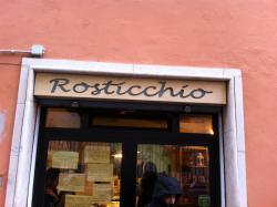 Rosticchio