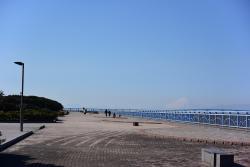 Sodegaura Ocean Park