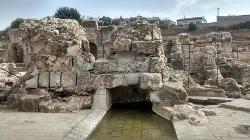 Terme Romane Fordongianus