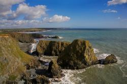 Copper Coast Geopark Visitor Centre