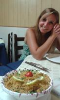 Ristorante Pizzeria Capriccio