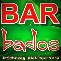 Bar Barbados