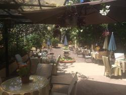 Cafe Orquidea