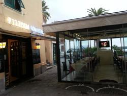 Pizzeria Cogolitus