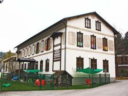 Museum Kierling