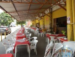 Bar do Ceará 2