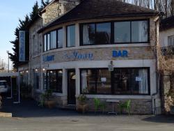 Brasserie Bar Chez Yoan