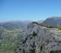 SabléO - Day Tours